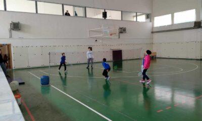Uyum Özel Eğitim  Merkezinden Spora ve Sporculara Destek
