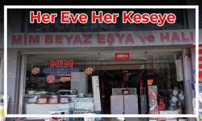 Her eve her keseye