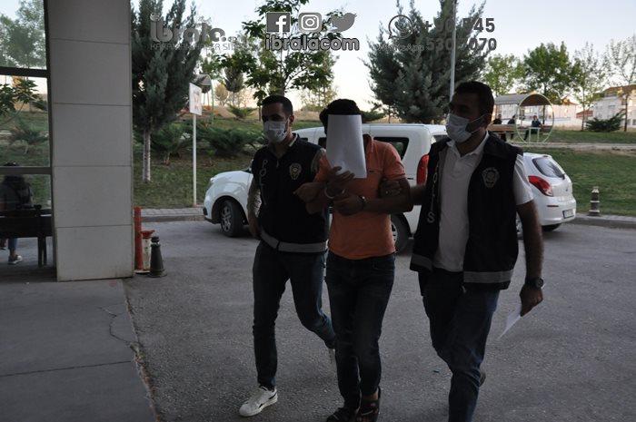 Karaman'da yaşlı çiftin 160 bin lirasını telefonla dolandırdılar