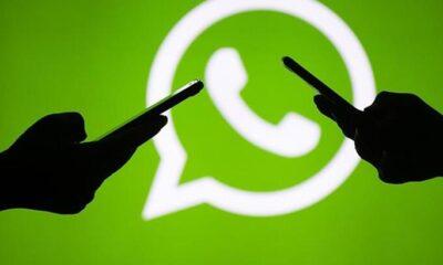 WhatsApp'ın Android için yeni özelliği yolda! İşte yenilikler
