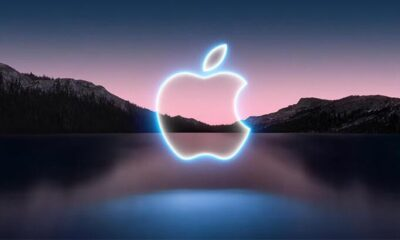 Dünyanın gözü burada! Apple yeni ürünlerini tanıtıyor
