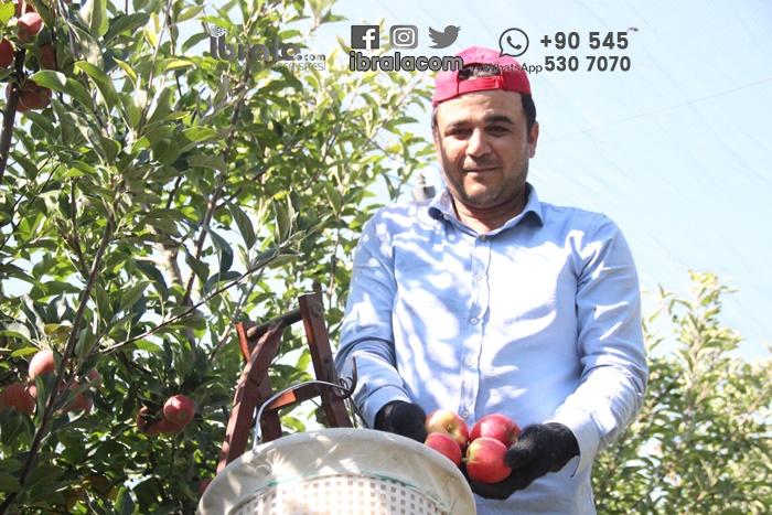 Karaman'da 55 gün sürecek