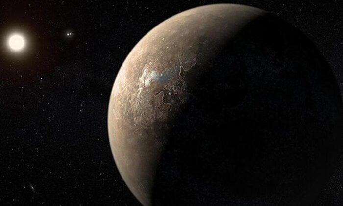 NASA, 40 yeni ötegezegen keşfettiğini açıkladı