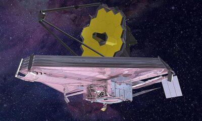 Son dakika: Tarih belli oldu! 18 Aralık'ta uzay yolcusu